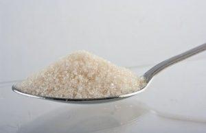 Glucometro para medir azucar en sangre