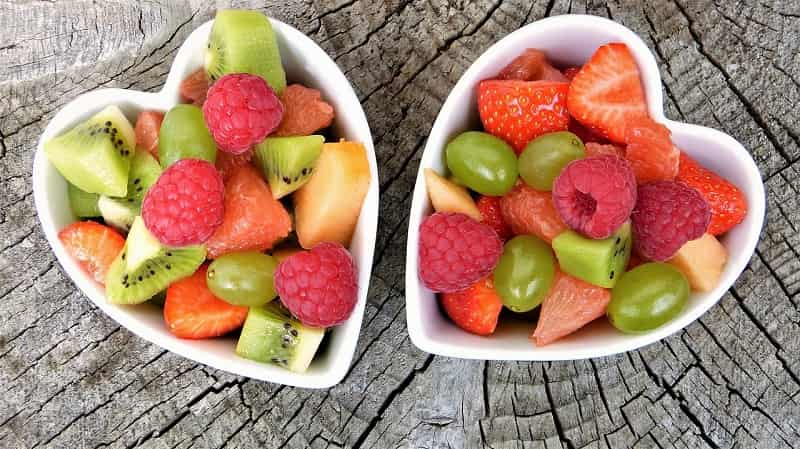 dieta de frutas para diabeticos