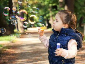 sindrome metabolico en niños